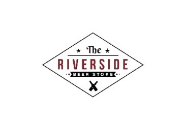 The Riverside: Tap & Table