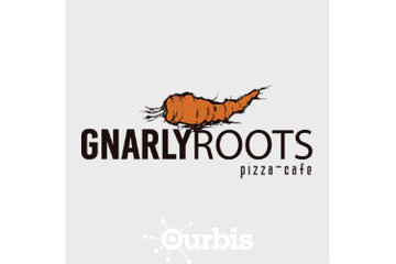Gnarlyroots Pizza & Cafe Restaurant