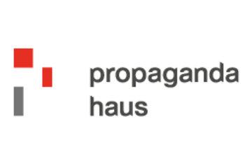 Propaganda Haus