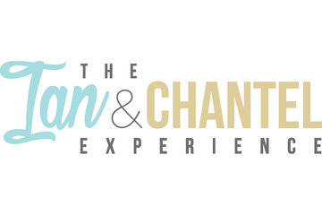 Ian and Chantel - Real Estate Agents