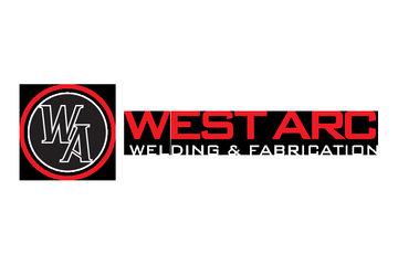 West Arc Welding & Fabrication Inc.