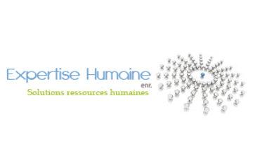 Expertise Humaine