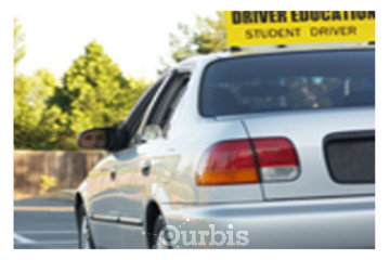 Manual Driving Lessons Toronto