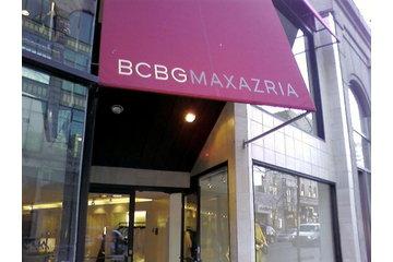 BCBG Max Azria Canada Inc