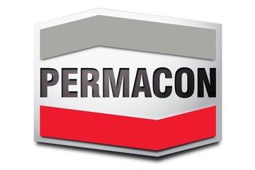 Groupe Richer (Sainte-Julie) à Sainte-Julie: Le plus grand distributeur de produits d'aménagement Permacon au Québec