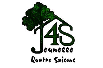 Jeunesse Quatre Saisons Inc