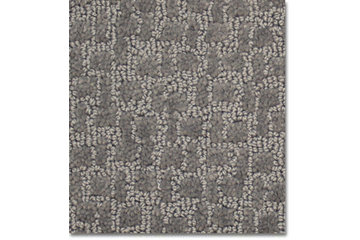 Mike's Carpet & Flooring in Burnaby: Magna Carpet $2.79sft with FREE Installation and underlay