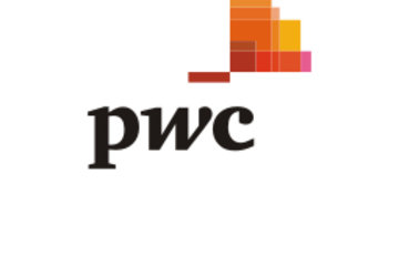 PwC Debt Solutions