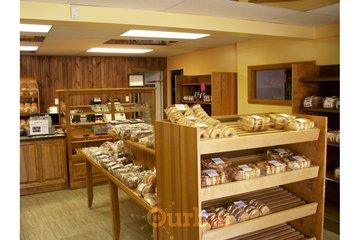 Boulangerie St-Michel Enr in Saint-Michel-des-Saints