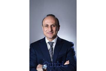 Moe Fakih , Mortgage Broker, Platinum Mortgages Ottawa