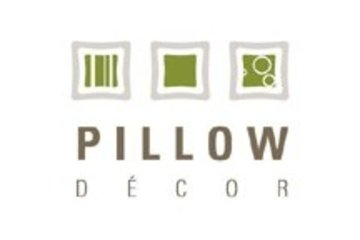 Pillow Decor Ltd