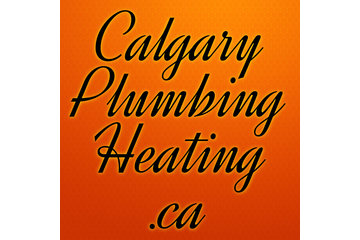 Doug's Plumbing & Heating Ltd.