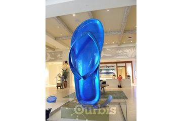 Cruise Holidays | Luxury Travel Boutique à Mississauga: Luxury resorts with Cruise Holidays | Luxury Travel Boutique