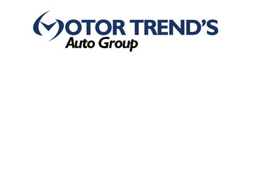 Motor Trends Auto Group
