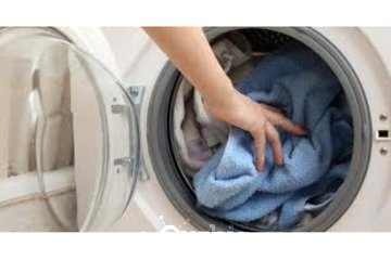 Appliance Repair Langley in Langley