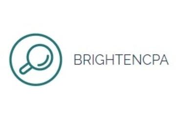 BrightenCPA