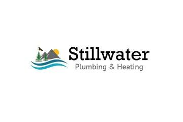 Stillwater Plumbing & Heating