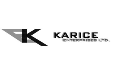 KARICE ENTERPRISES LTD. in Surrey