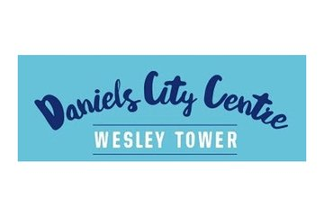 Wesley Tower
