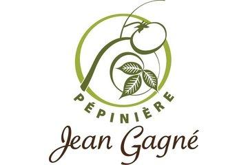 Pépinière Jean Gagné