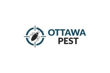 Ottawa Pest