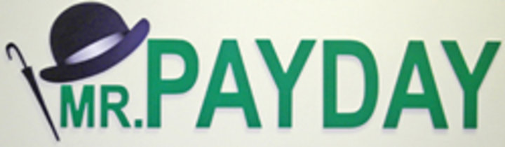 Starting online payday loan business image 2