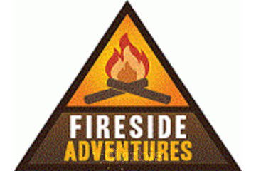 Fireside Adventures