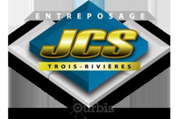 Entreposage JCS