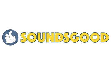SoundsGood Auto Services Inc.