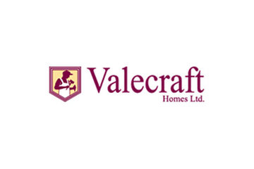 Valecraft Homes Ltd
