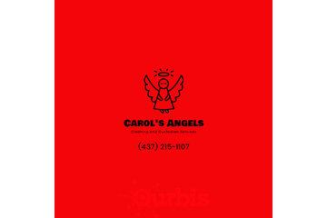 Carol's Angels Inc