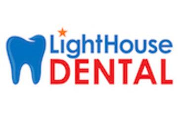 LightHouse Dental