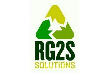 Solutions RG2S Inc. à Pointe-aux-Trembles
