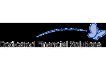 Dedicated Financial Solutions