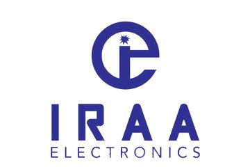 Iraa Electronics