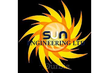 Sun Engineering Ltd