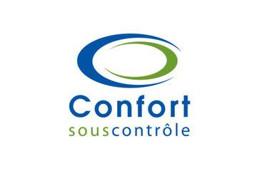 Confort Sous Contrôle