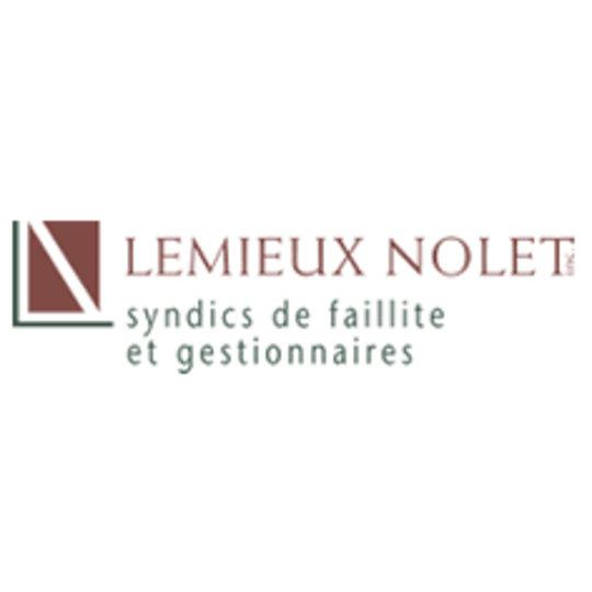 Lemieux Nolet Inc, Rivière-du-Loup QC | Ourbis