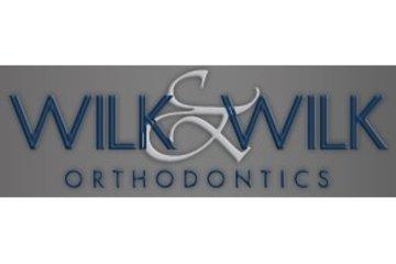 Wilk & Wilk Orthodontics