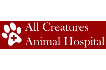 All Creatures Animal Hospital