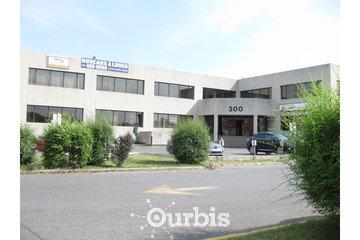 Clinique multithérapie Proaction à Saint-Laurent