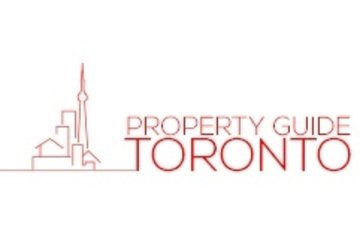 Property Guide Toronto