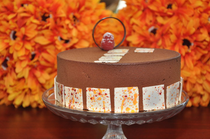 Marketplace Iga Birthday Cakes