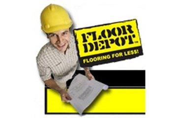 West Shore Floor Depot Ltd