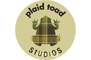 Plaid Toad Studios
