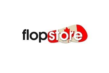 Flopstore Canada
