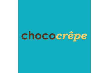 Chococrêpe