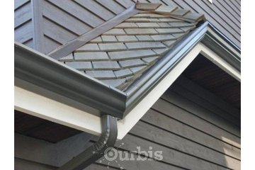 Citywide Gutters & Exteriors Ltd. in Vancouver