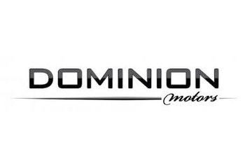 Dominion Motors