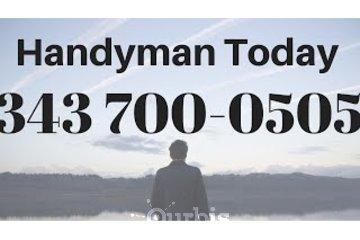 OrleansHandyman.com in OTTAWA